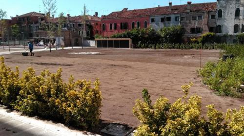 giardinopubblico-venezia-dopo (2)