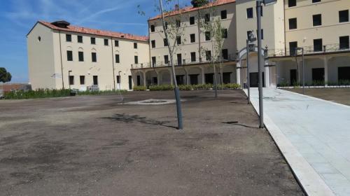 giardinopubblico-venezia-dopo (3)