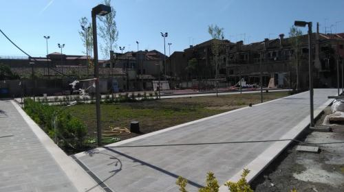 giardinopubblico-venezia-prima (1)
