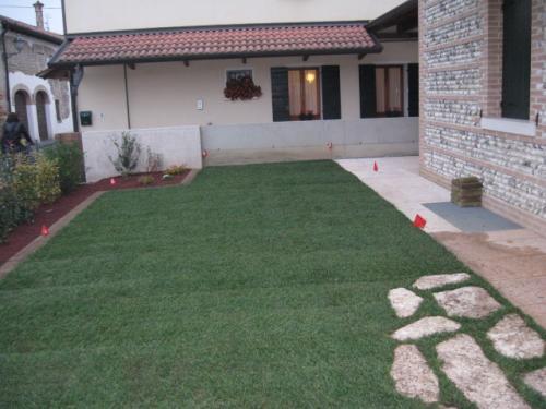 piccolo giardino a povegliano - dopo (1)