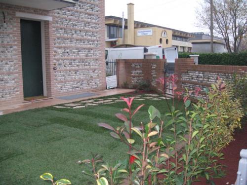 piccolo giardino a povegliano - dopo (2)